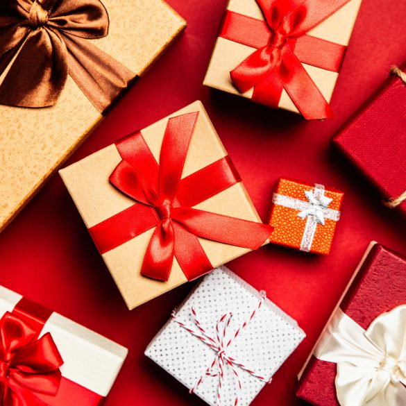Your Biggest Year Of Holiday Sales Yet