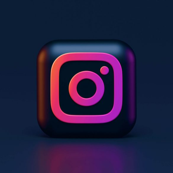 How To Optimize Your Instagram For Business