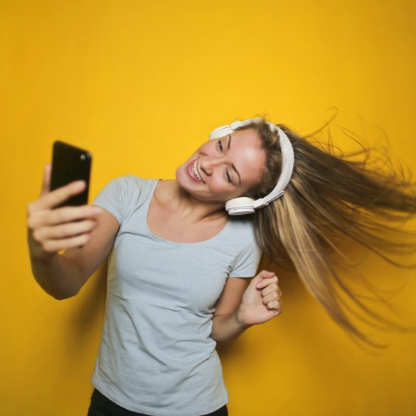 How To Edit Tiktok Videos For More Engagement